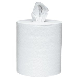 DURAPLUS-Center Pull Hand Towel