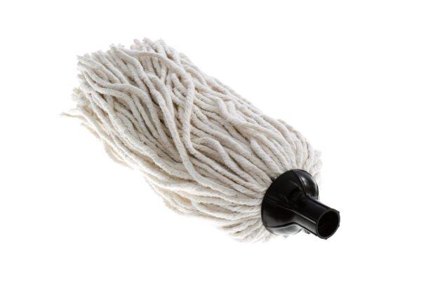 ATLASGRAHAM-Wring-Ezy Cotton Wet Mop