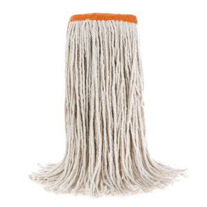 ATLASGRAHAM-Cotton Narrow Band Wet Mop
