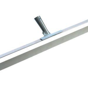ATLASGRAHAM-Aluminum Floor Squeegee