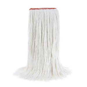 ATLASGRAHAM-Rayon Narrow Band Finish Mop