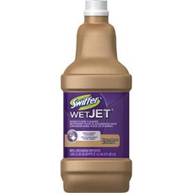 Procter&Gamble-WetJet Wood Cleaner