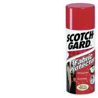 SCOTCHGARD FABRIC