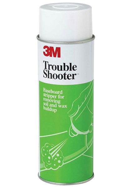 3M-10096-23-3M Trouble Shooter