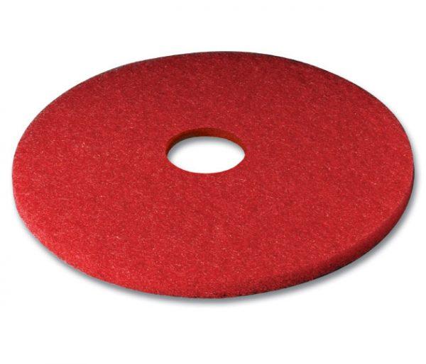 3M-Series 5100 Wet or Dry Polishing
