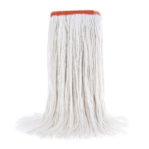 ATLASGRAHAM-Rayon Narrow Band Wet Mop