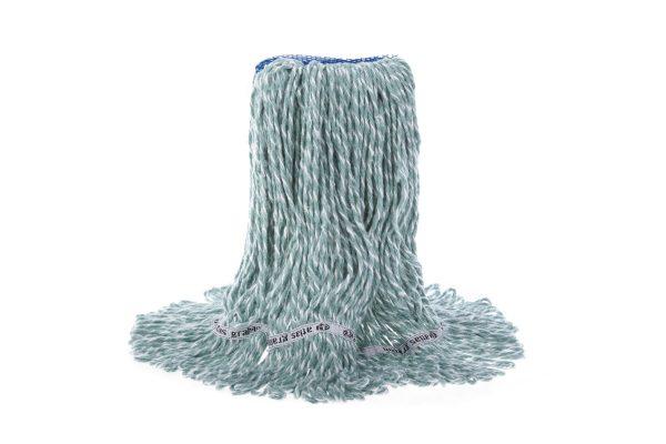 ATLASGRAHAM-Microloop Narrow Band Wet Mop