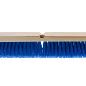 ATLASGRAHAM-Synthetic Fibre Fine Sweep Push Broom