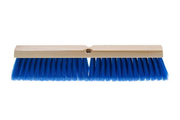 ATLASGRAHAM-Synthetic Fibre Fine Sweep Push Broom