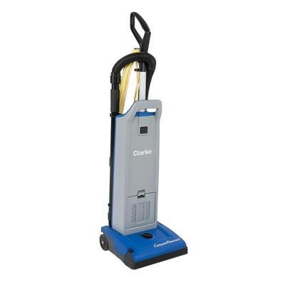 CLARKE - CarpetMaster 112
