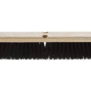 ATLASGRAHAM-Synthetic Tampico Medium Sweep Push Broom