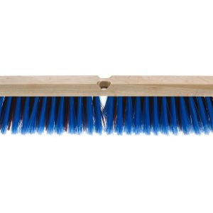 ATLASGRAHAM-Synthetic Combo Coarse Sweep Push Broom