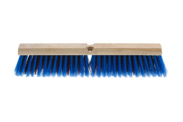 ATLASGRAHAM-Synthetic Combo Coarse Sweep Push Broom