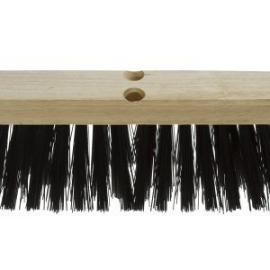 ATLASGRAHAM-Synthetic Fibre Street/Stable Broom X-Coarse Sweep