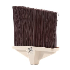 ATLASGRAHAM-Warehouse Upright Broom Head