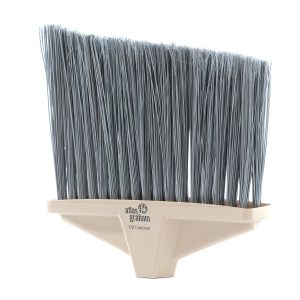 ATLASGRAHAM-Trailblazer Upright Broom Head