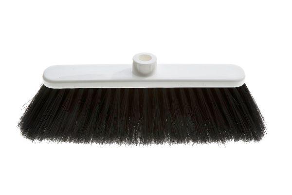 ATLASGRAHAM-Sweep-Ezy Upright Broom Head