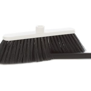 ATLASGRAHAM-Sweep-Ezy Upright Broom