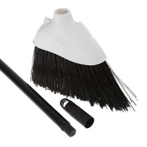 ATLASGRAHAM-Rite-Angle Lobby Broom