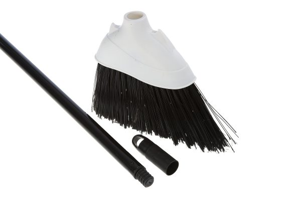 ATLASGRAHAM-Rite-Angle Lobby Broom