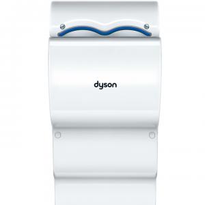 DYSON - AIRBLADE ORIGINAL WHITE