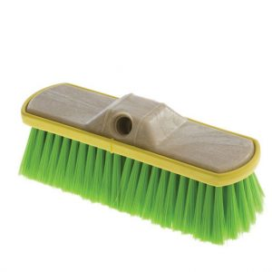 ATLASGRAHAM-Rectangular Window/Car Brush