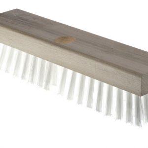 ATLASGRAHAM-Deck Scrub Brush