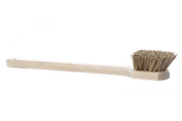 ATLASGRAHAM-Union Utility Brush