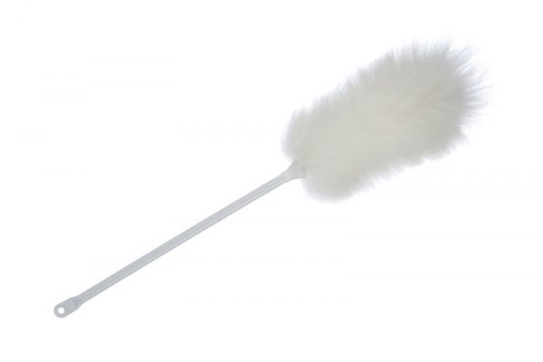 ATLASGRAHAM-Wooly Wonder-Eco-Pro Duster