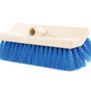 ATLASGRAHAM-Dual Level Scrub Brush