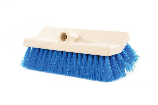 ATLASGRAHAM-Dual Level Scrub Brush