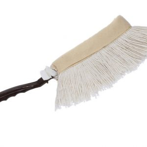 ATLASGRAHAM-Treated Hand Duster Refill