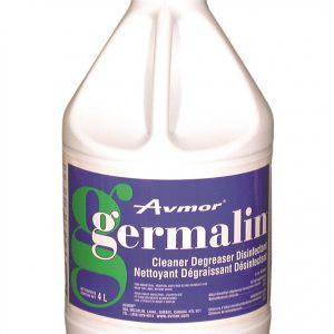 AVMOR - GERMALIN