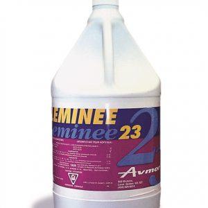 AVMOR - LEMINEE 23