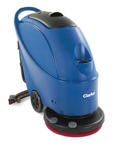 CLARKE - CA30 20B Autoscrubber