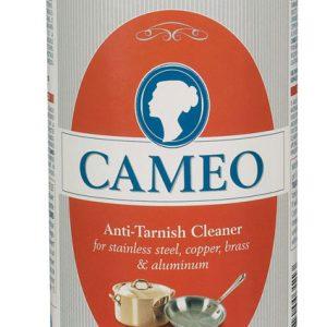 LAVO-Cameo Anti-Tarnish Cleaner