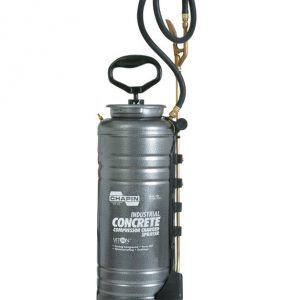 CHAPIN-Compressor Charged Sprayer