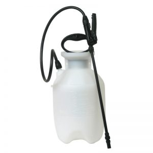 CHAPIN-Regular Sprayer