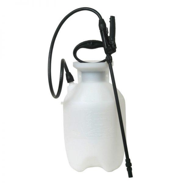 CHAPIN-Regular Sprayer