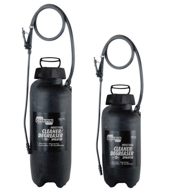 CHAPIN-Cleaner/Degreaser Sprayer