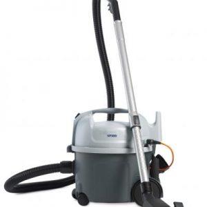 CLARKE - VP300 Canister Vacuum