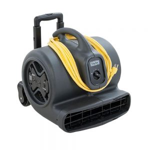 CLARKE - DirectAir Pro Air Mover