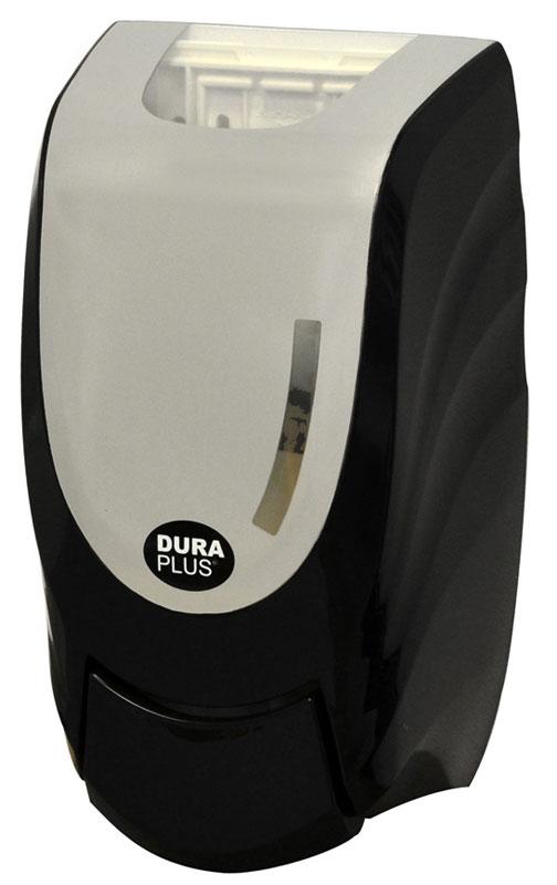 DURAPLUS-Manual Foam Dispenser