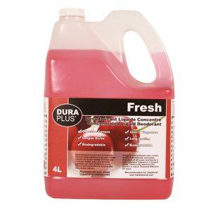DURAPLUS-Fresh Cherry