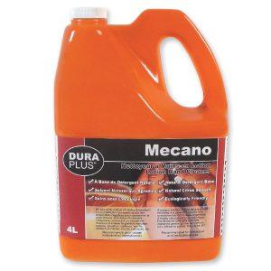 DURAPLUS-Mecano-Lotion Hand Cleaner