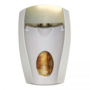 DURAPLUS-SmartDose PERdiem Hydrogen Peroxide Cleaner
