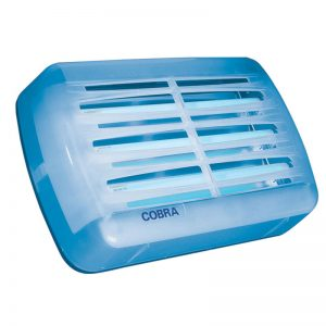 DURAPLUS-Cobra Insect Light Trap