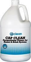 CAP CLEAN CARPET ENCAPSULATION
