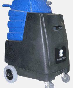 CARPET EXTRACT 150PSI E1700 W/HEAT
