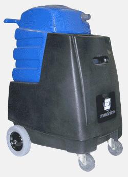 CARPET EXTRACTOR 150 PSI E1700